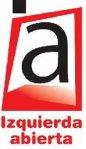 Logo de IA